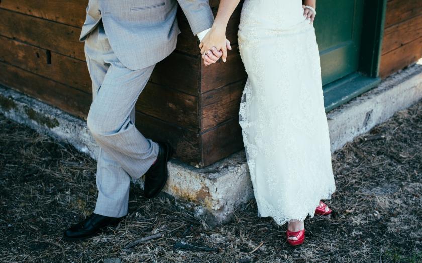 d_d_wedding-38