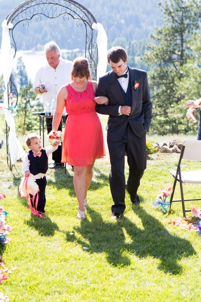 d_d_wedding-404