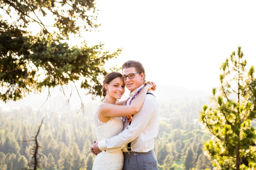 d_d_wedding-565