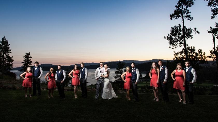 d_d_wedding-593